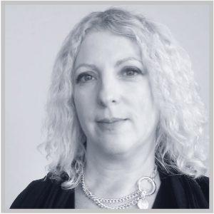 Lisa Moyle