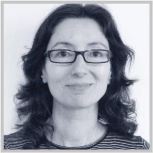 Maria Carapeto