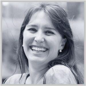 Elenora Ferrero