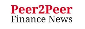 P2P-finance-news