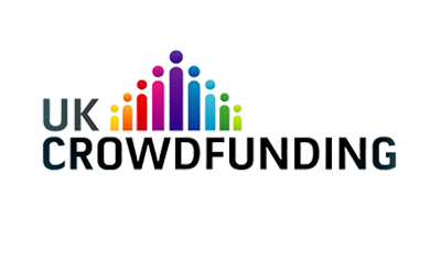 UK Crowdfunding